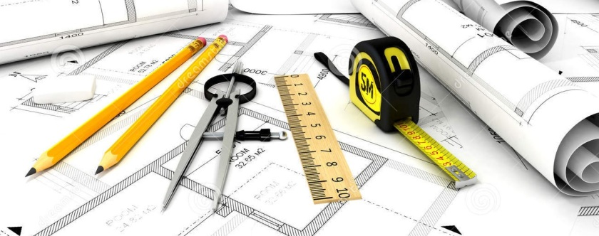 plan crayon site